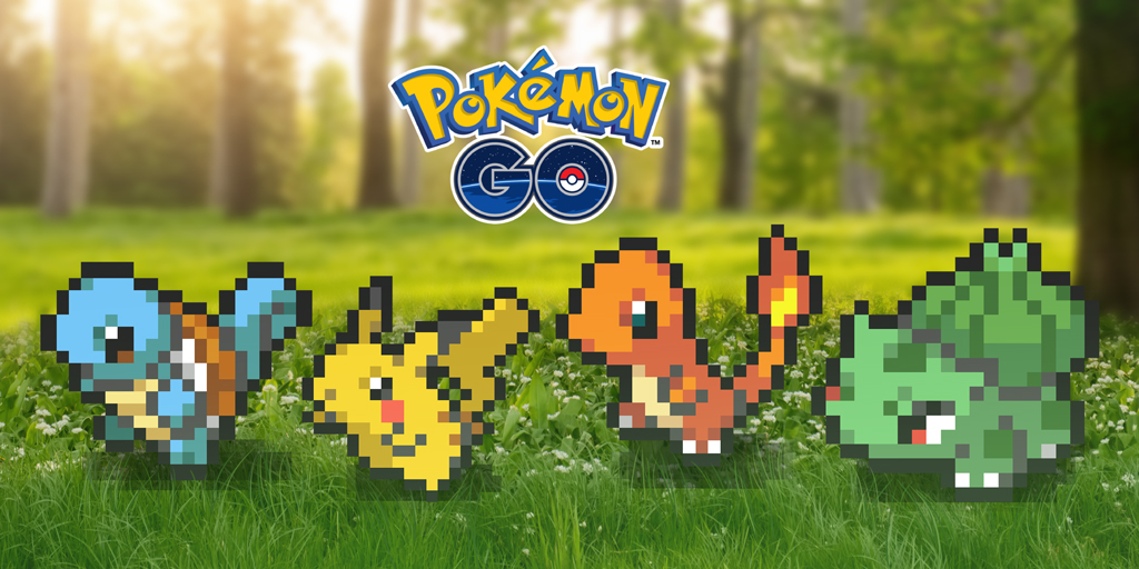 pokemongo2018april