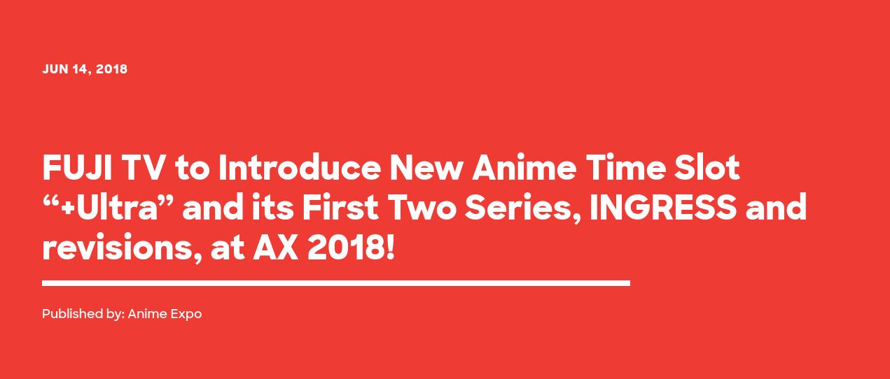 animeexpo2018