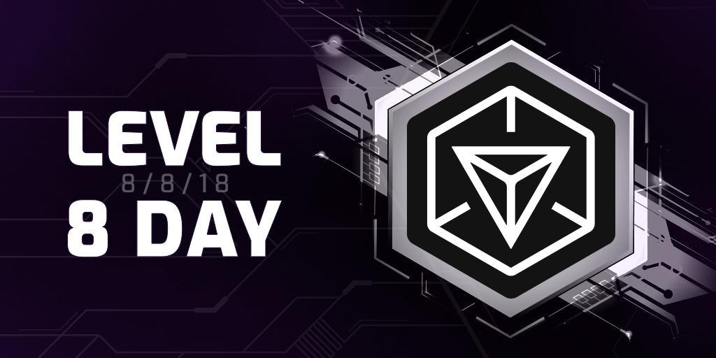 level8day